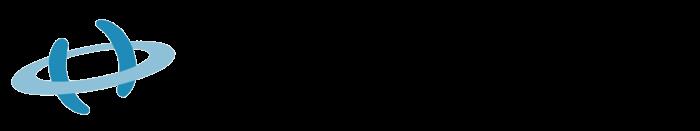 株式会社キノン
